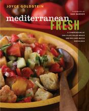 Meditterranean_fresh